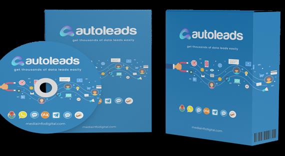 Autoleads Paket Premium
