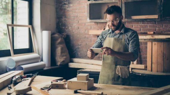 Top Long-Term Strategies to Make Money Online