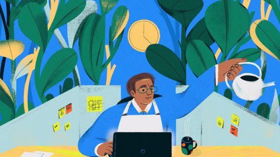 15 Best Online Business Ideas