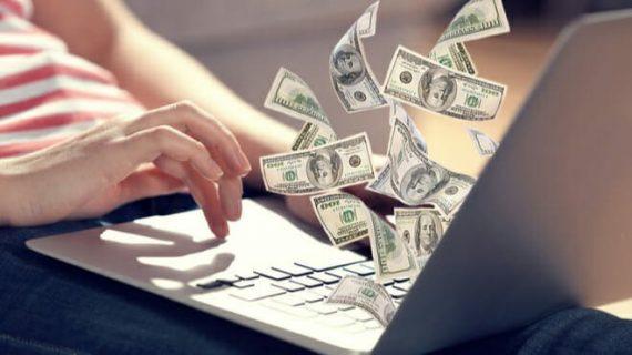 Best Quick Ways to Make Money Online