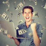 15 Ways to Make Money Online