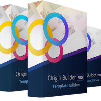 59 Origin Builder transparant