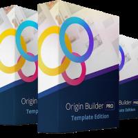 59 Origin Builder transparant
